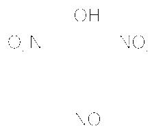 PA1006
