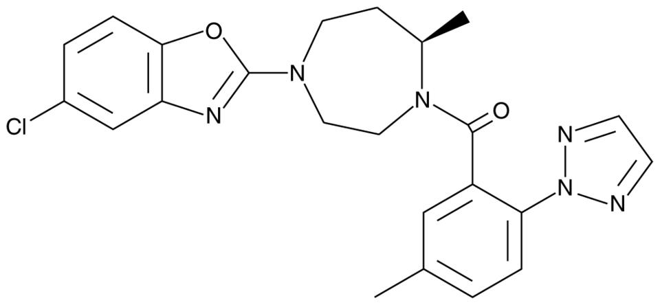 SU1002
